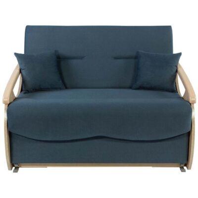 IDA II kanapé kék