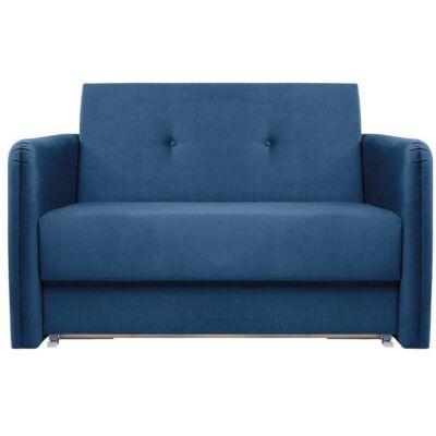 LOMA kanapé kék