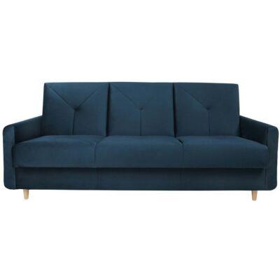 ZEJA kanapé kék