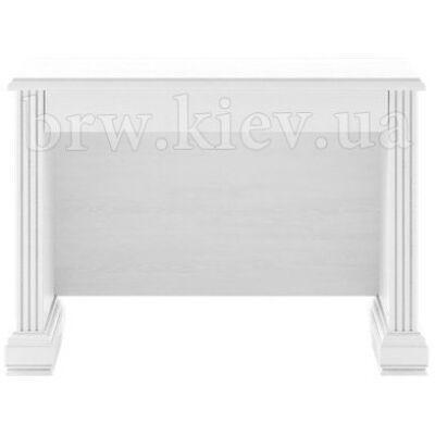 WHITE fésülködőasztal
