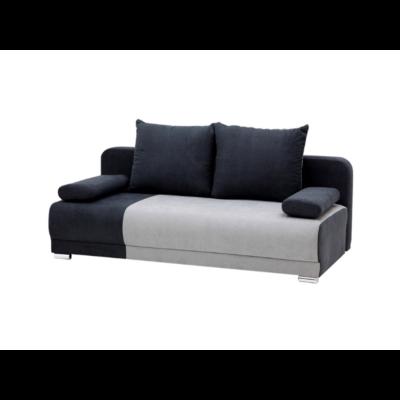ZICO kanapé szürke