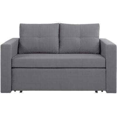 Bunio III kanapé, szürke