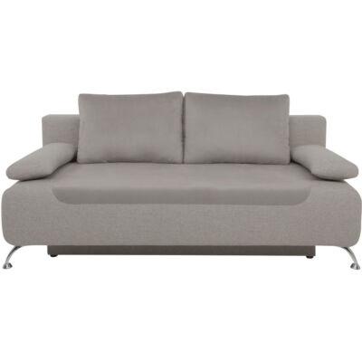 Daria III LUX kanapé, bézs