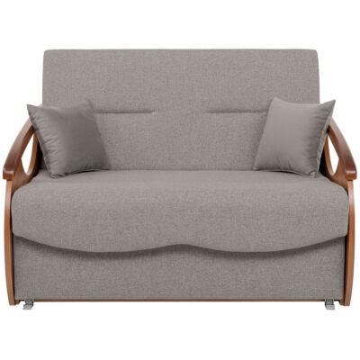 IDA II kanapé, bézs