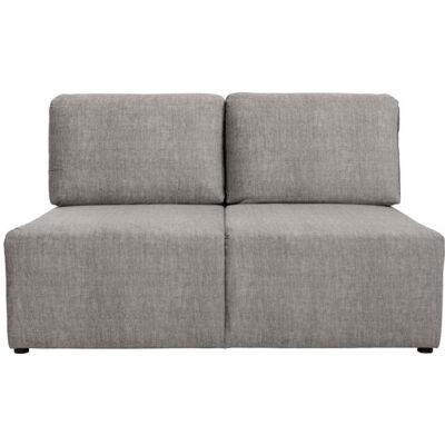VOUGE kanapé eleme, 2 kanapé alvó funkcióval