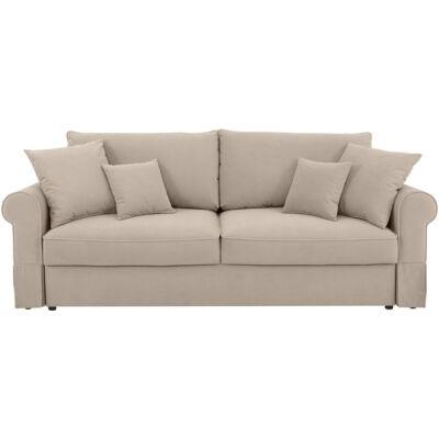 Zoya Lux kanapé, bézs