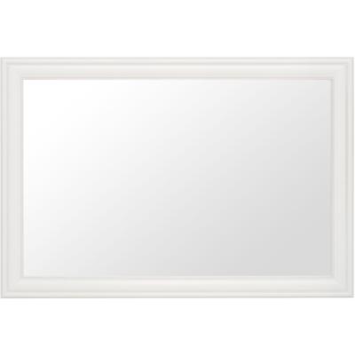 SALERNO tükör