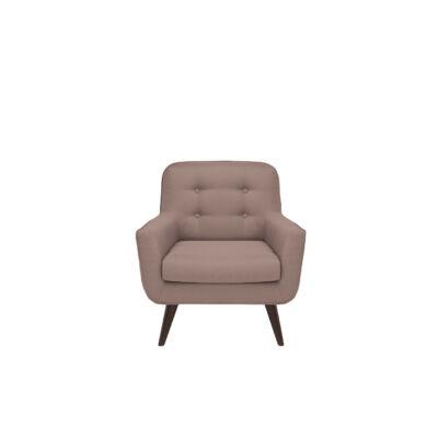 LUKE fotel