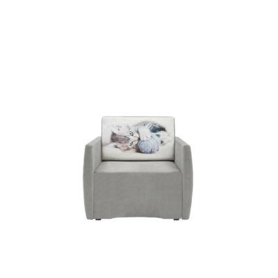 OLA kanapé