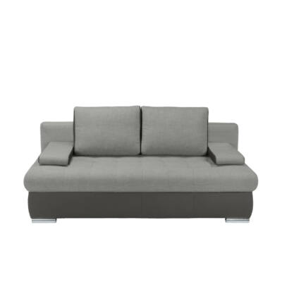 OLIMP LUX kanapé