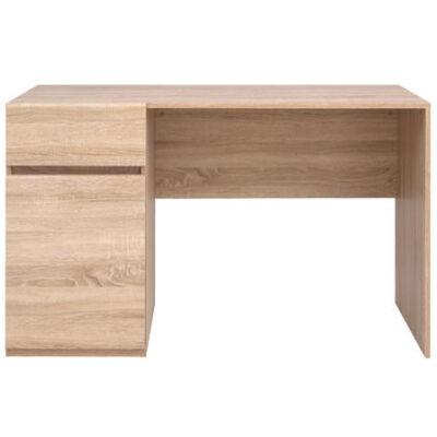 ACADEMICA íróasztal