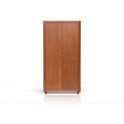 ALEVIL akasztós szekrény