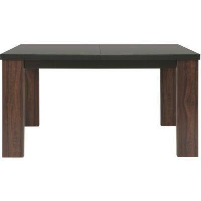 ALHAMBRA asztal
