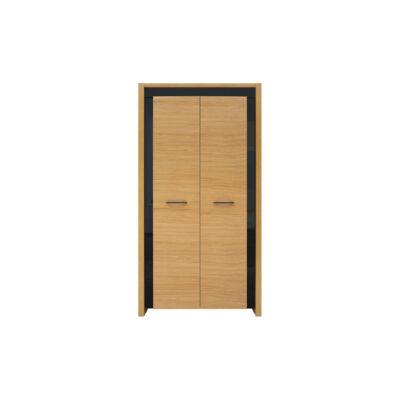 AROSA akasztós szekrény