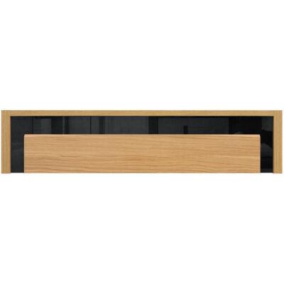 AROSA fali szekrény