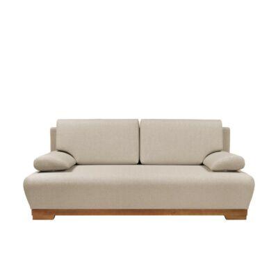 BRUNON LUX kanapé