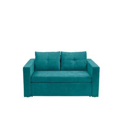 BUNIO kanapé