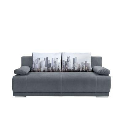 ELIS LUX kanapé