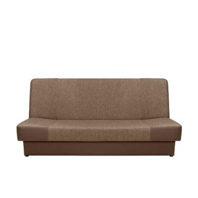 ANIA kanapé