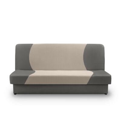 HOP kanapé