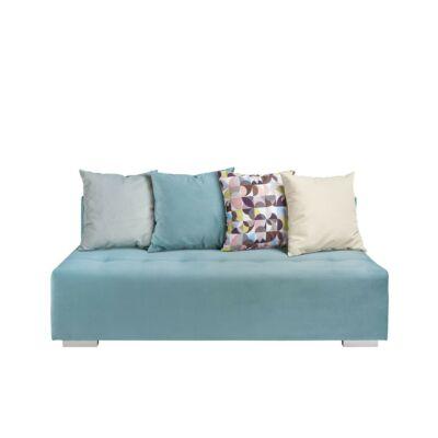 SAM LUX kanapé