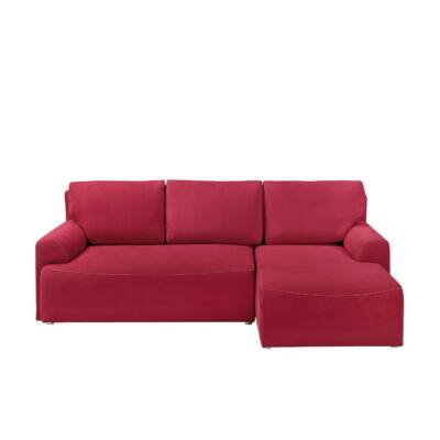 OMEGA LUX kanapé