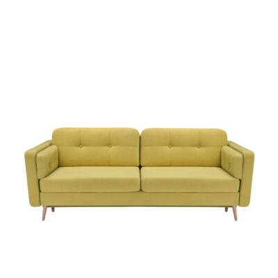 CORNET LUX kanapé