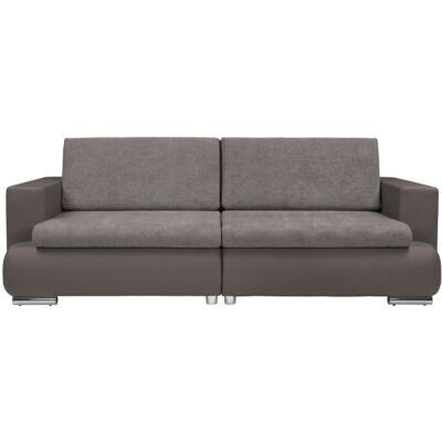 ENZO II kanapé