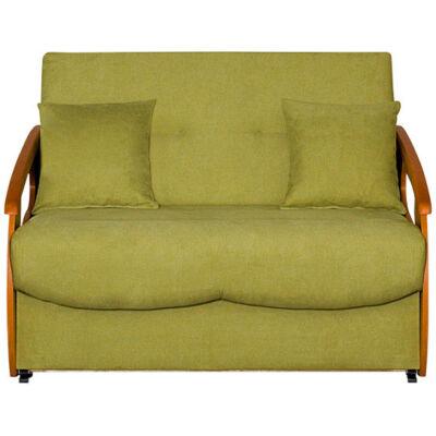 IDA MAXI kanapé