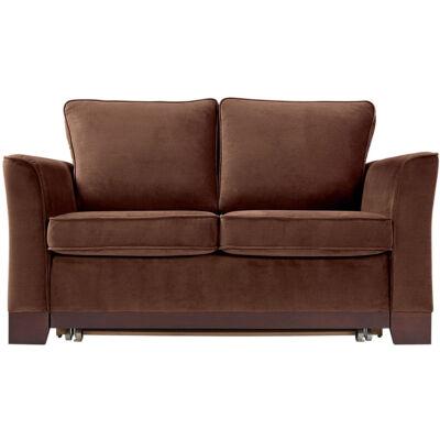LAREDO kanapé