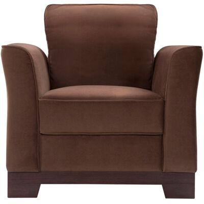 LAREDO fotel