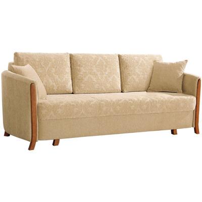 ORLAND kanapé