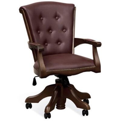 BAWARIA fotel