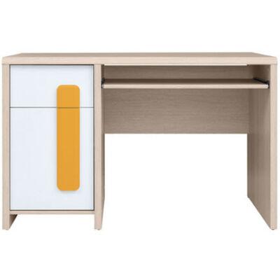 COLORADO íróasztal