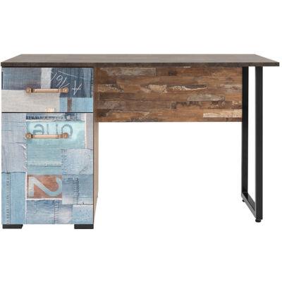 DRAGO íróasztal
