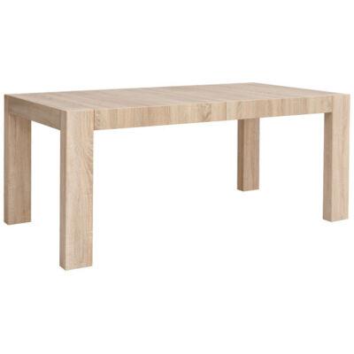 STO/180/95 asztal