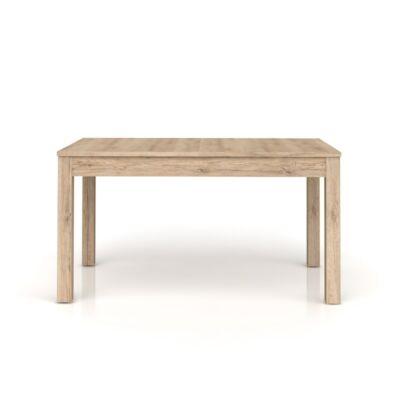 LIMES asztal