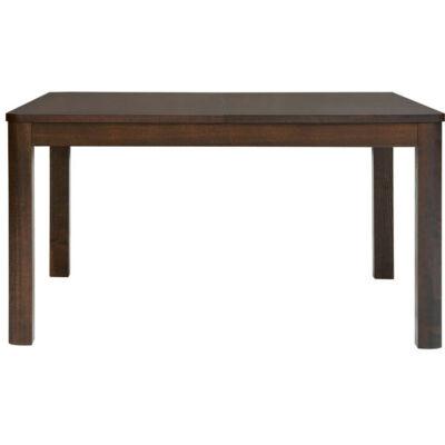 OREGON asztal