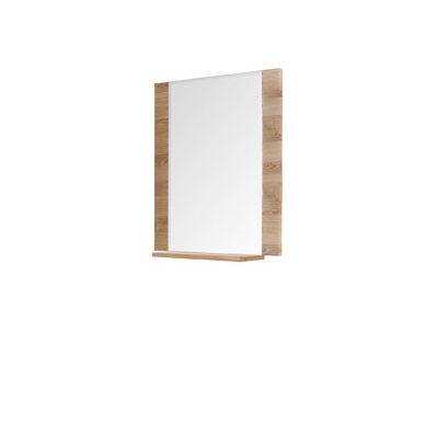 RAFLO tükör