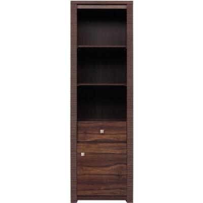 SENEGAL (A) magas szekrény