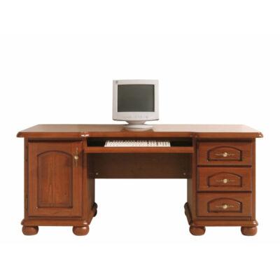 BAWARIA íróasztal