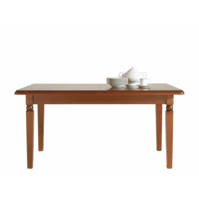 BAWARIA asztal