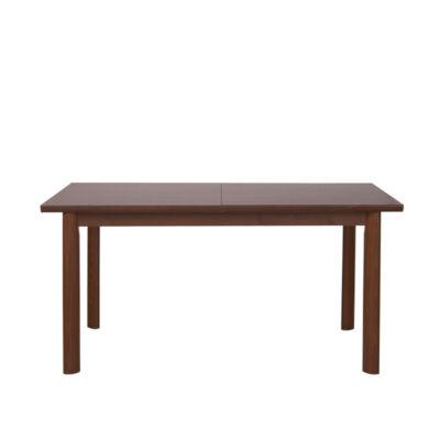 BOLDEN asztal