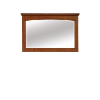 NATALIA tükör