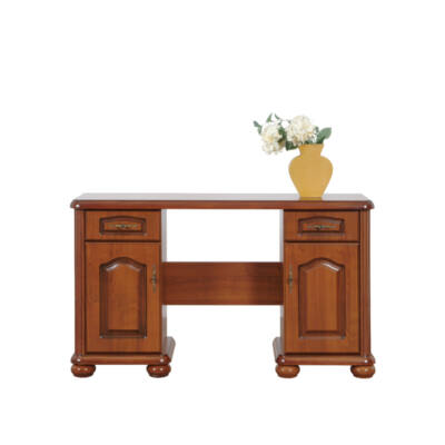 NATALIA fésülködő asztal