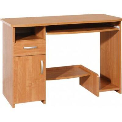 Kier íróasztal