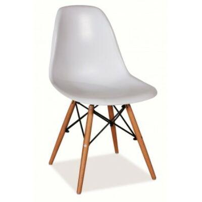 Enzo szék