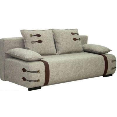 VECTOR kanapé bézs