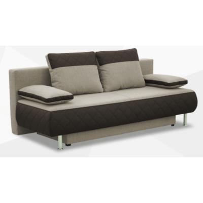 BALI kanapé