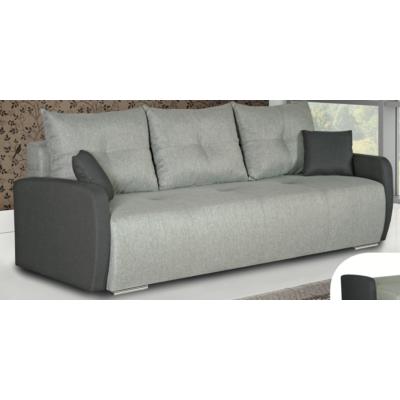 PRATO kanapé